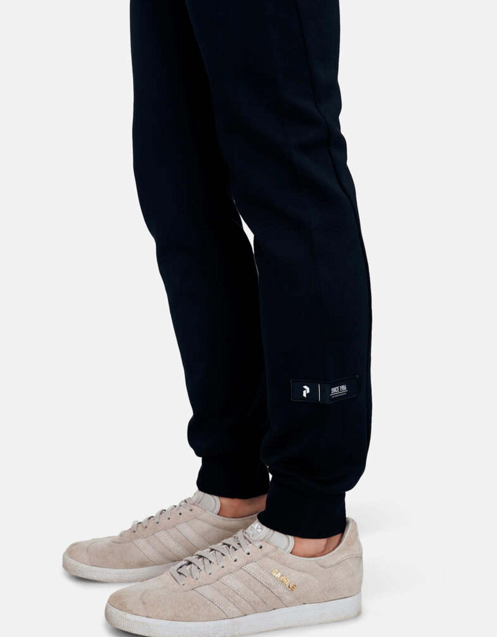 Peak Performance G65940033 Women Tech pants