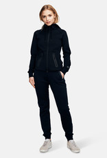 Peak Performance G65940032 Woman Tech pant