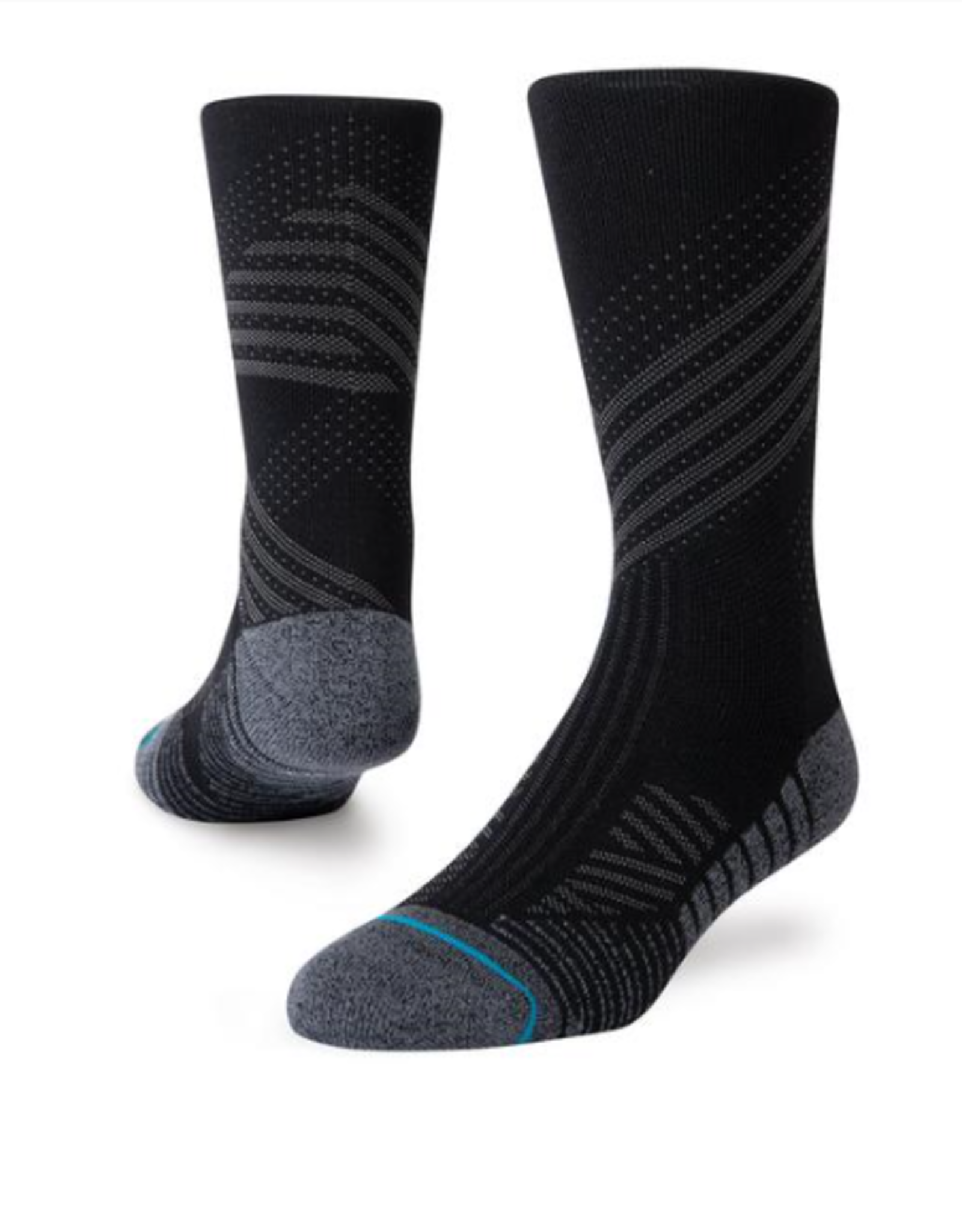 Stance A558A20ACS Performance staples athletic crew st