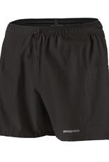 patagonia 24633 M's Strider Pro shorts