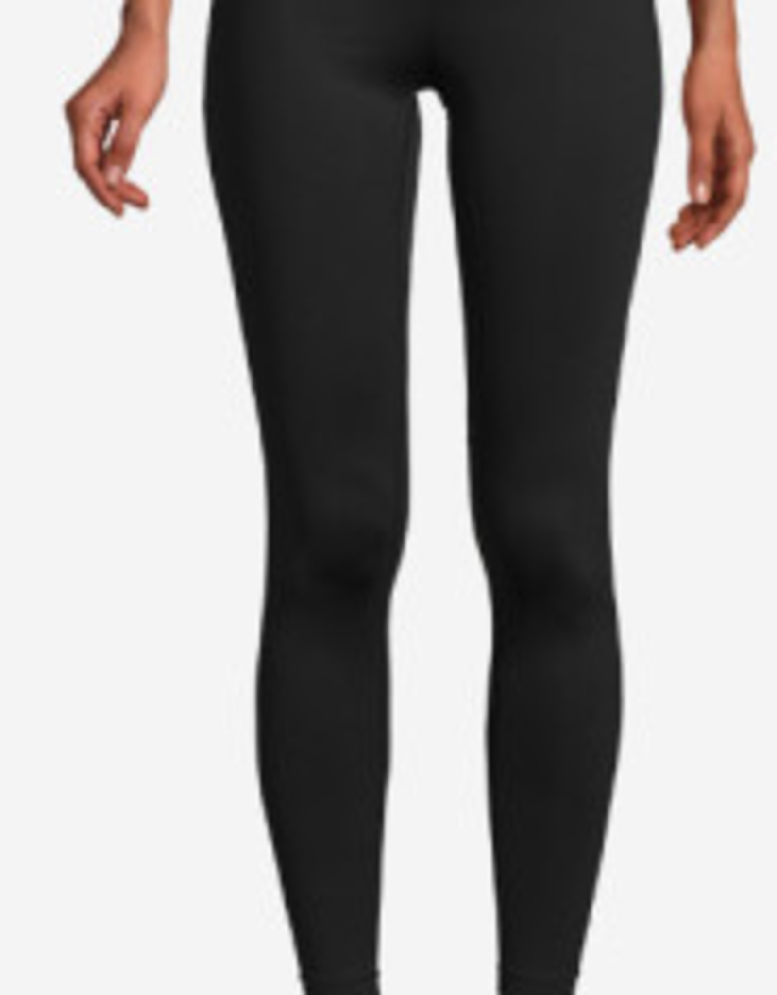 Casall 20613 Energy 7/8 tights
