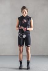 maloja 29162-1 Erva Pant chamois bike shorts