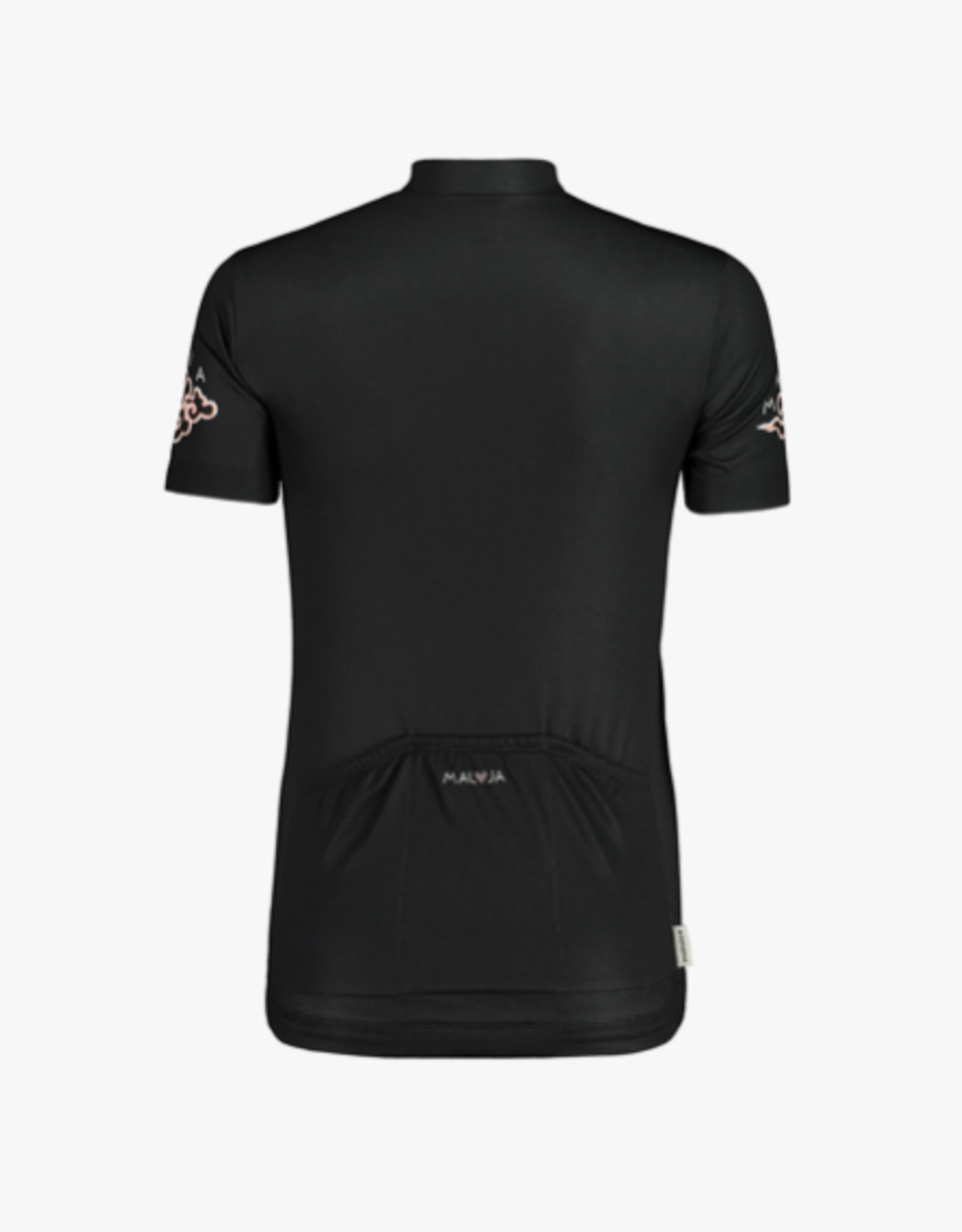 maloja 29150-1 Curuna 1/2 short sleeve bike jersey