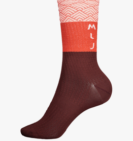 maloja 29314-1 Schimun sport socks
