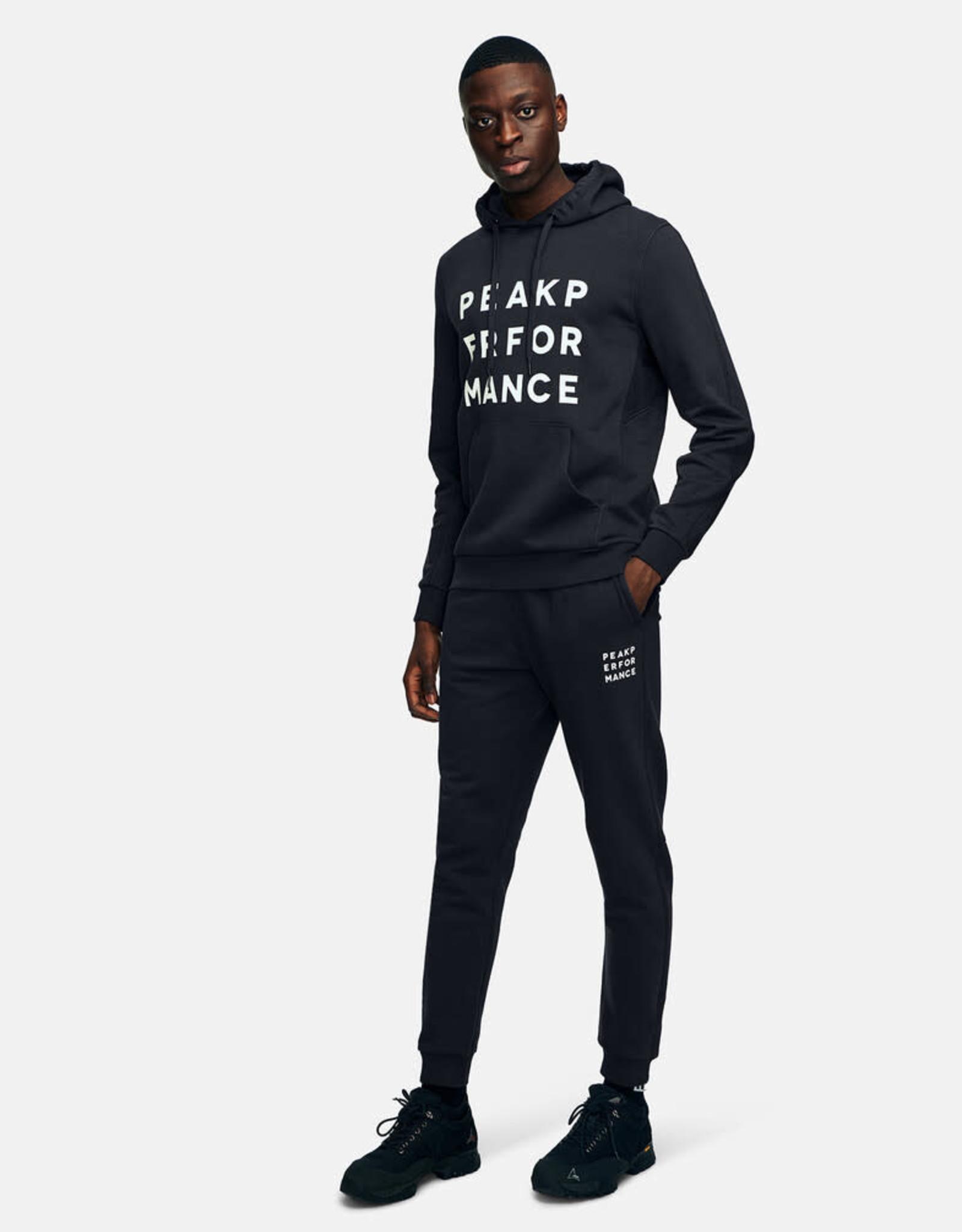 Peak Performance G66046068 Mens Ground pant sweater