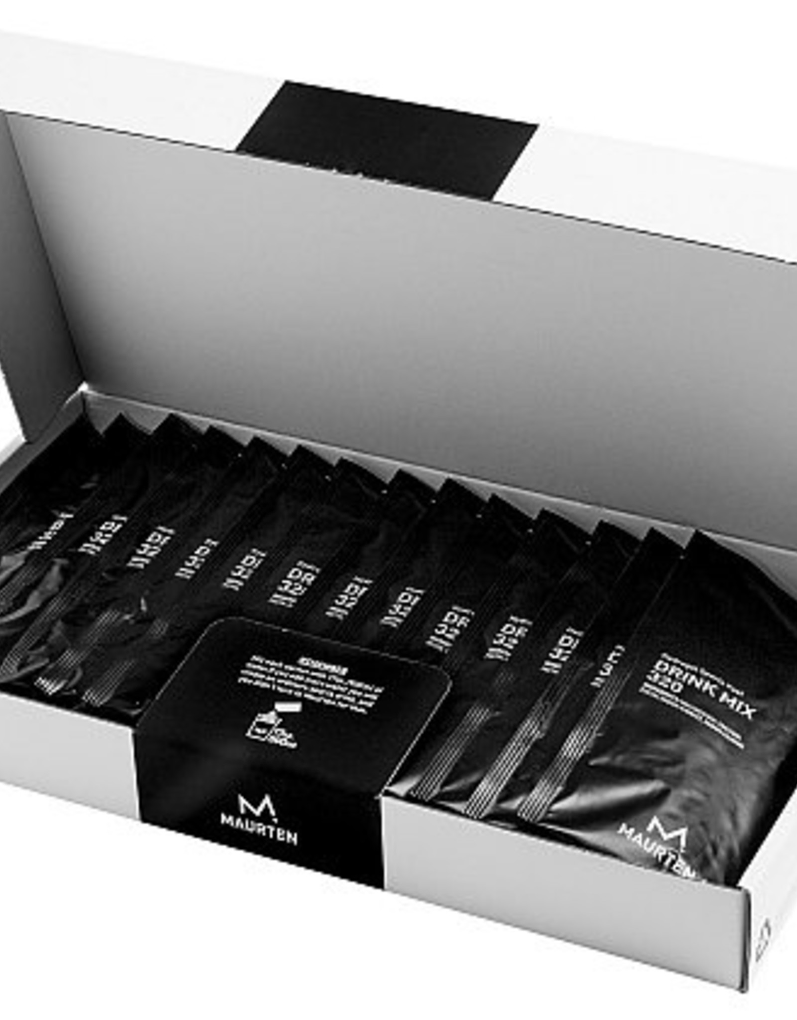 Maurten Maurten Mix 320 box