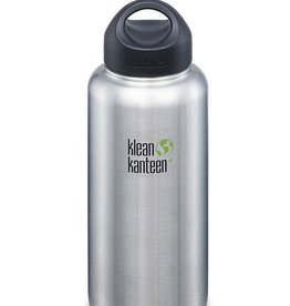 Klean Kanteen 1000592 Wide mouth 1.1 L
