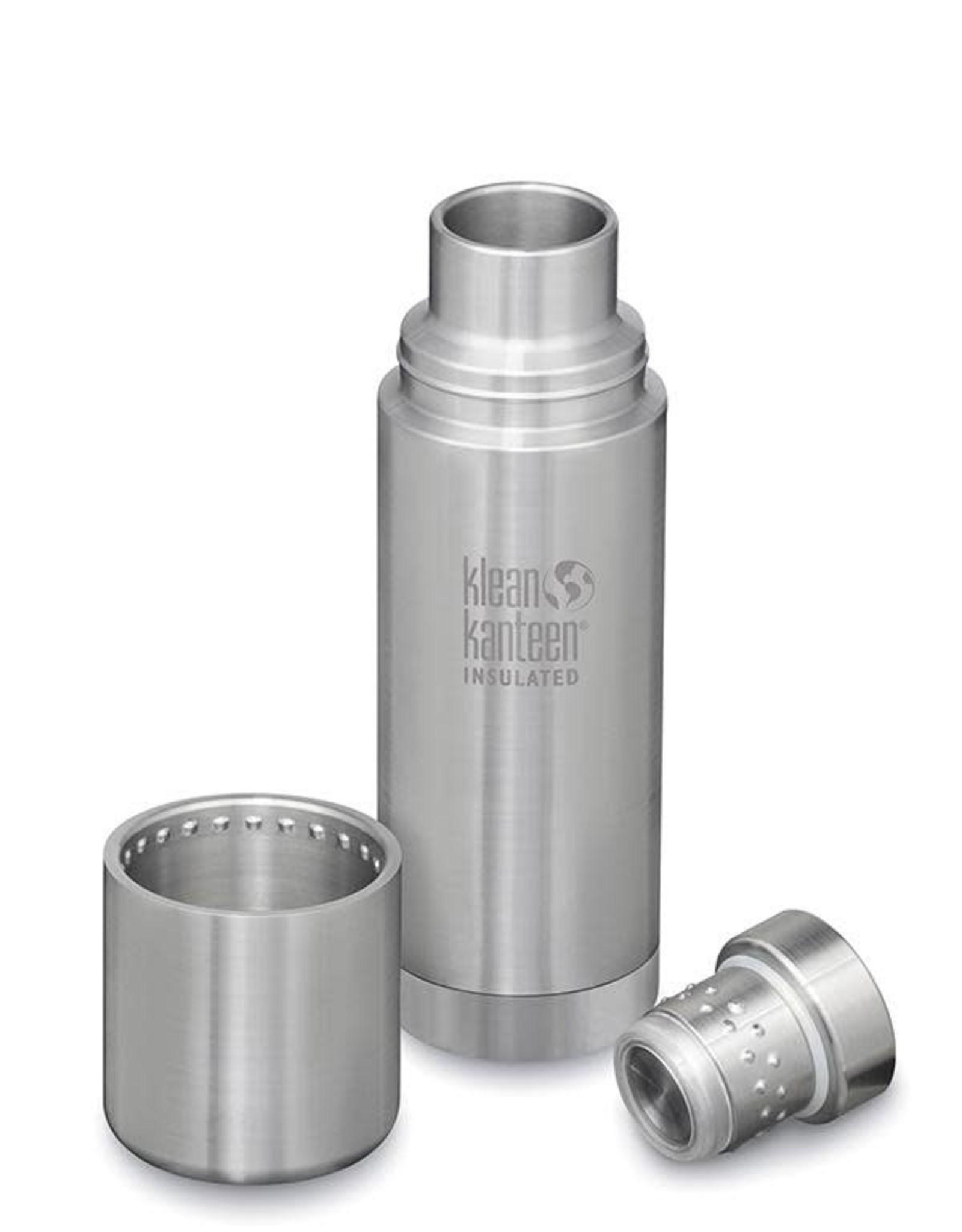 Klean Kanteen 1004915 TK Pro 0.5 L