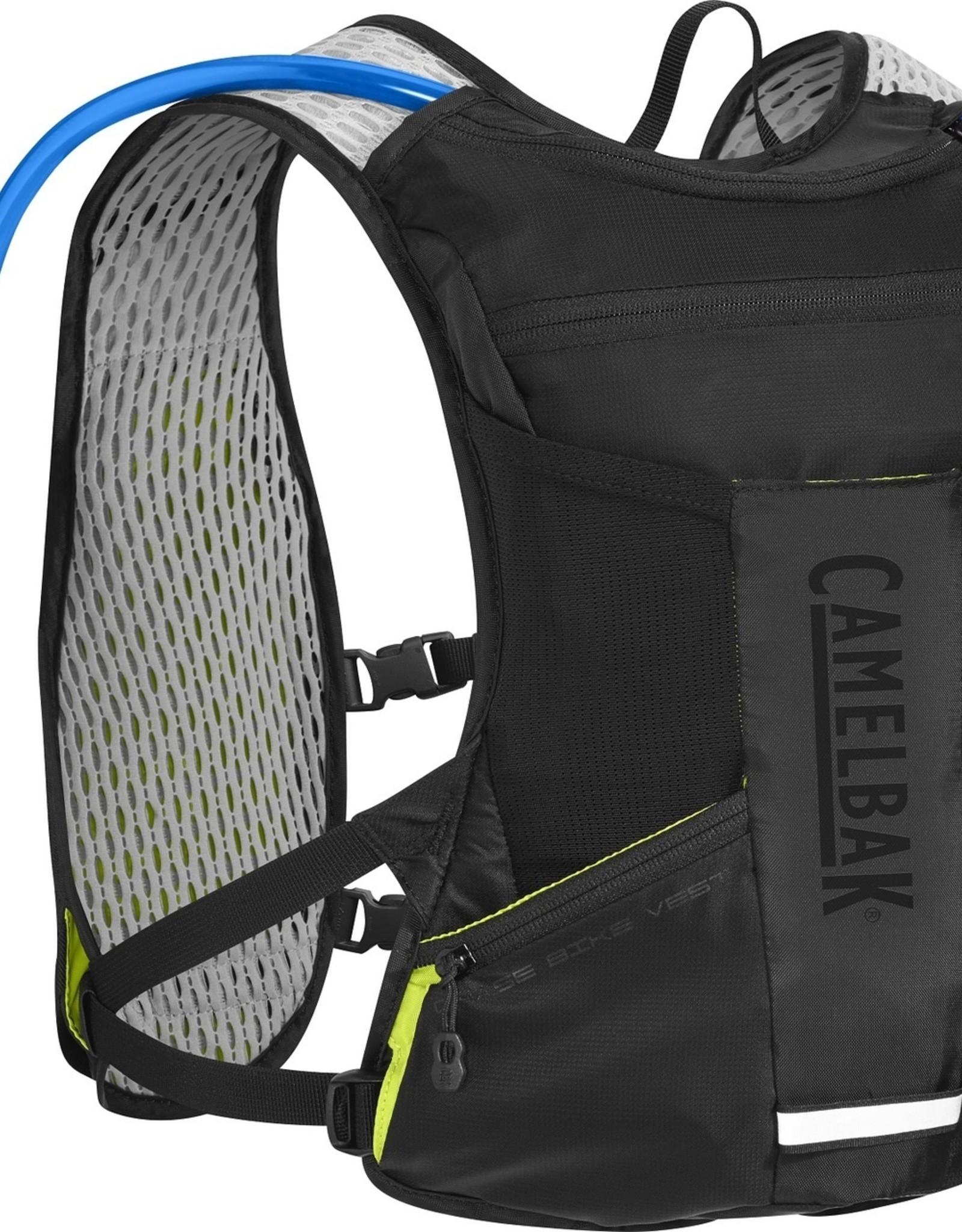 camelback 360002 Chase bike vest 1.45 L