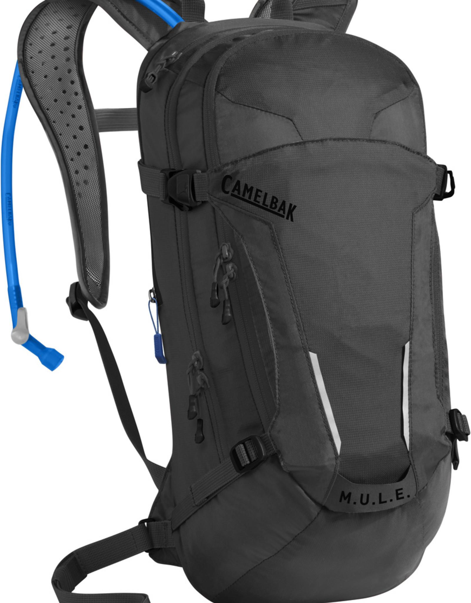 camelback 360017 Mule 2.9 L