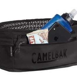 camelback 360056 Stash belt