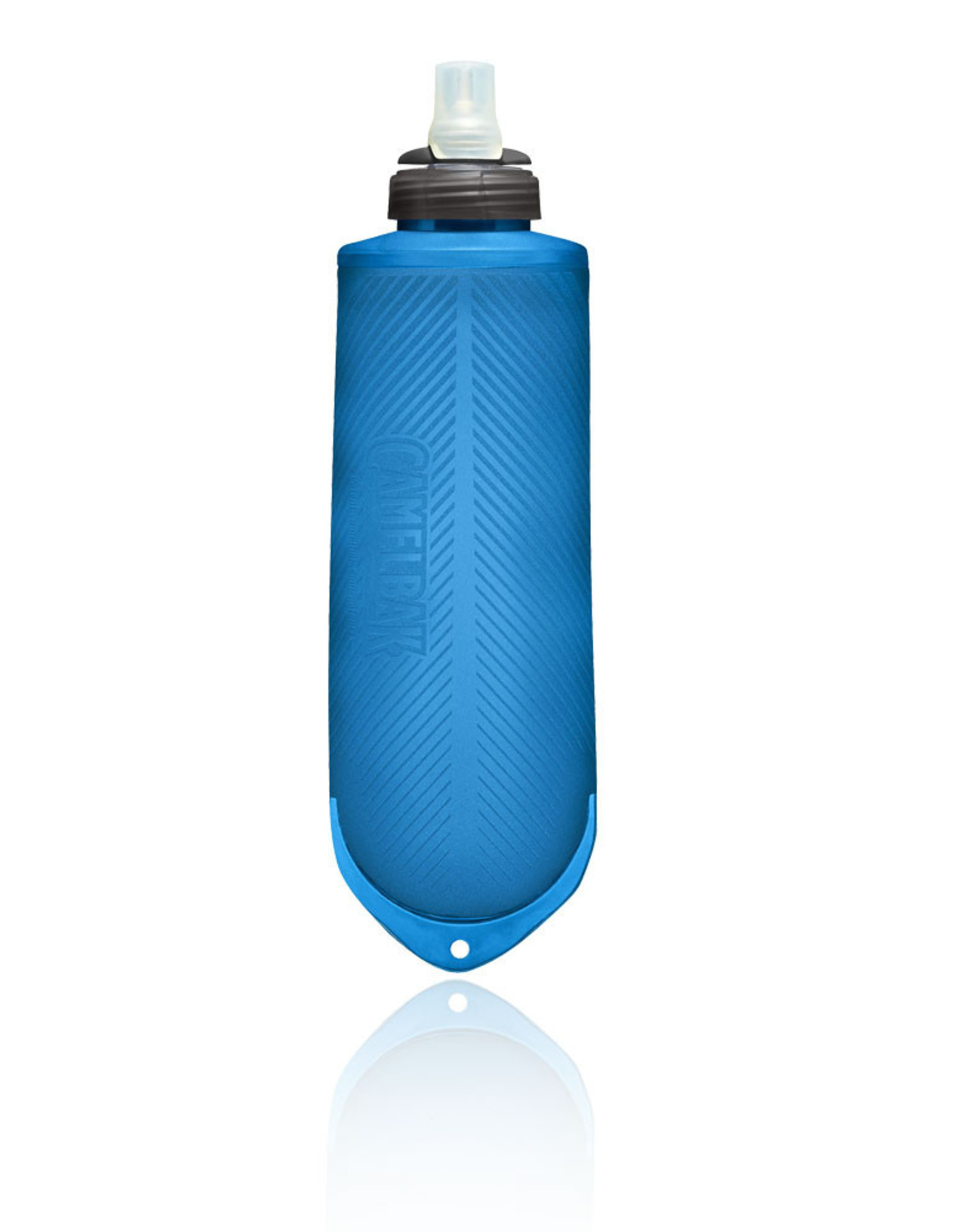 camelback quick stow flask 500 ml