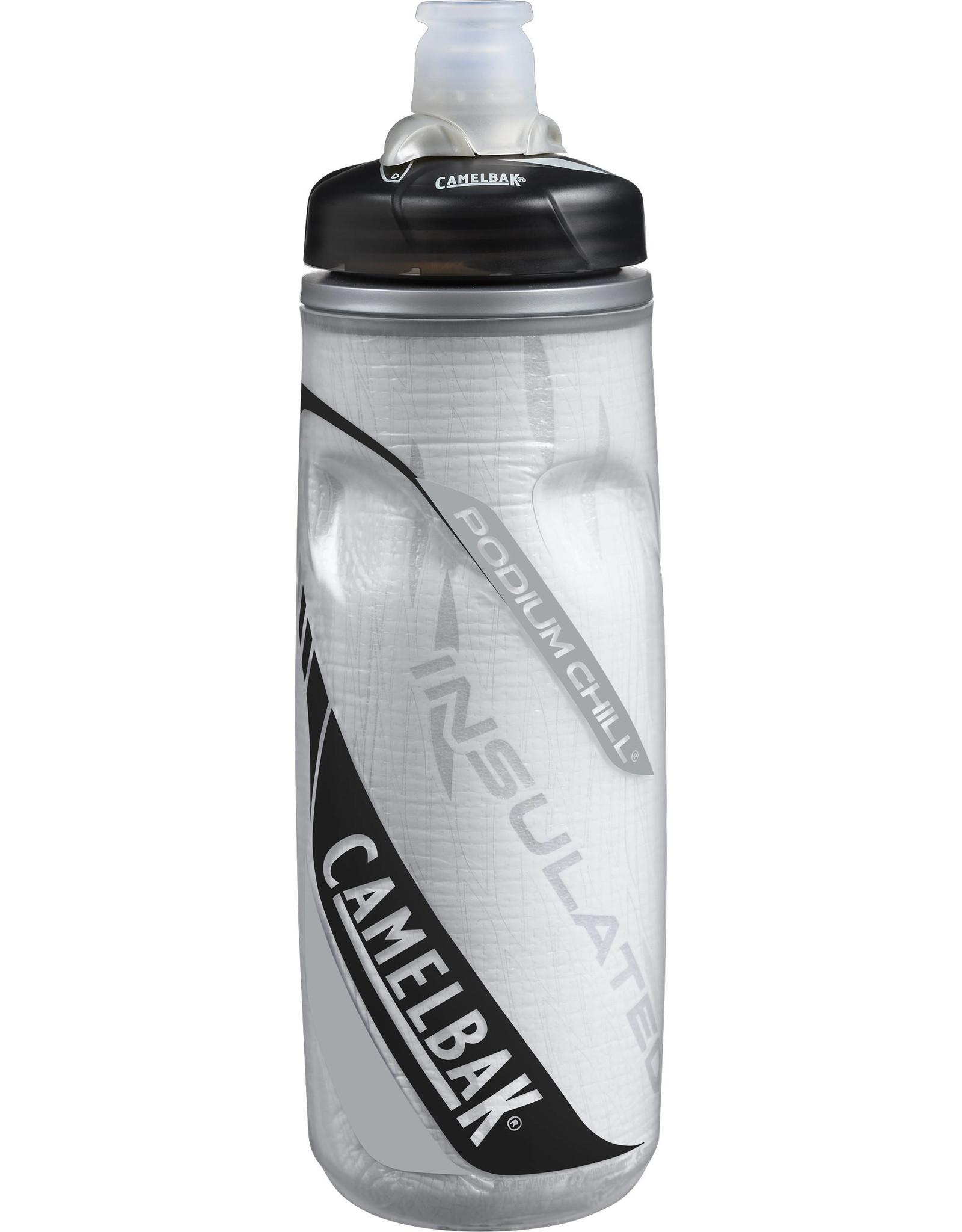 camelback 360045 Podium Chill 700 ml