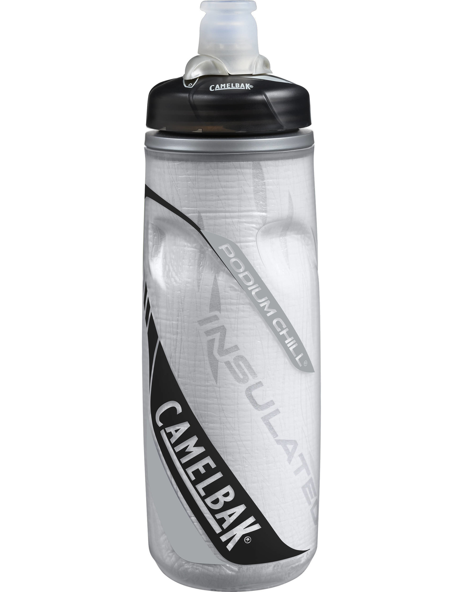 camelback 360024 Podium Chill 600 ml