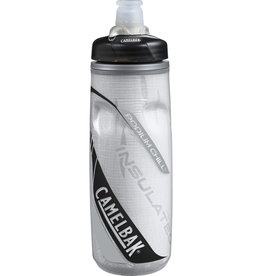 camelback 360024 Podium Chill 600 ml