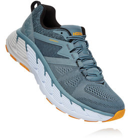 Hoka One One 1099629 Gaviota 2 heren