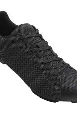 Giro 260124 Republic R knit