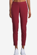 Casall 18574 Slim Woven pants