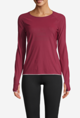 Casall 19232 Ventilation long sleeve
