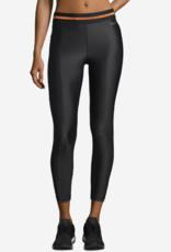 Casall 20616 fearless high waist 7/8 tights