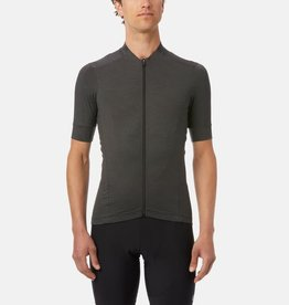 Giro 270217 M New Road Jersey