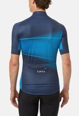 Giro M chrono Exp jsy 270180