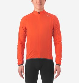 Giro 7096104 M chrono expert wind jacket