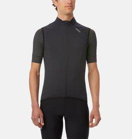 Giro 7096115 M Chrono expert wind vest