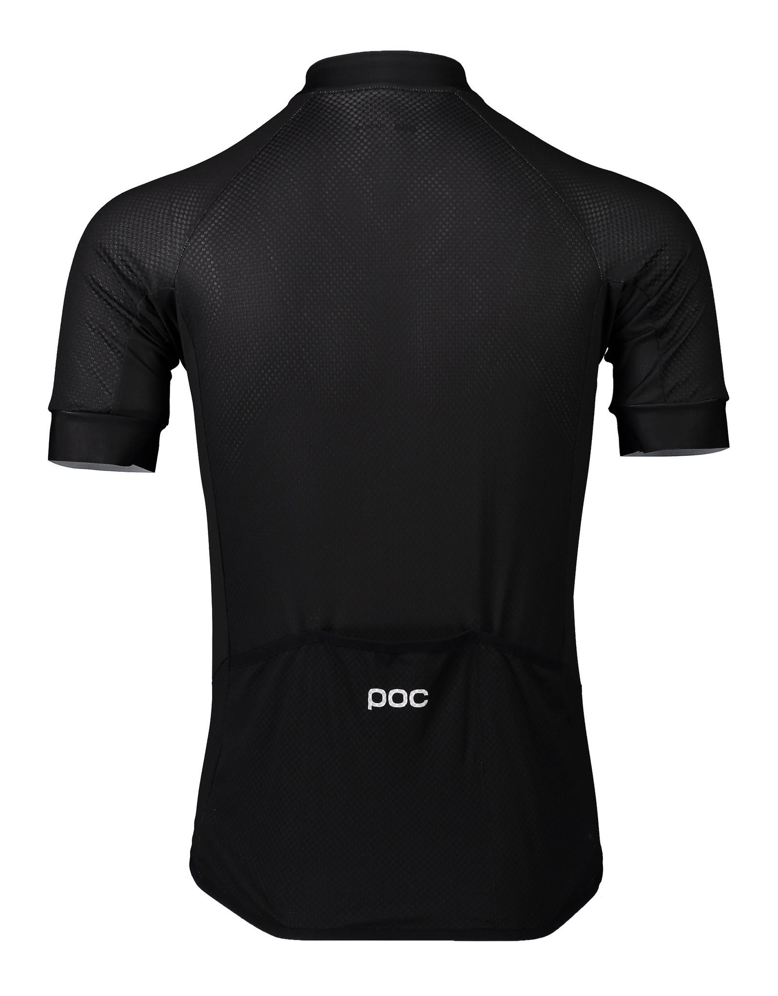 POC Sports Essential road logo jersey