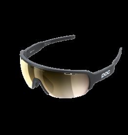 POC Sports Sportbril Do Half Blade