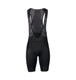POC Sports Pure bibshort VPDS