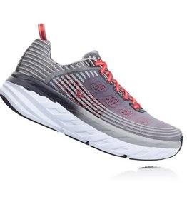 Hoka One One 1019271 M Bondi 6 wide Maat US 12 - 46 2/3
