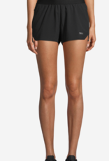 Casall 20925 Light woven shorts