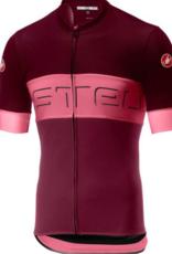 castelli Prologo VI jersey 09/4519015