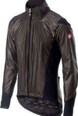 castelli 09/4518029 Idro Pro Jacket Maat Large