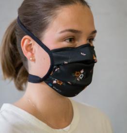 maloja reusable mask Viraloff