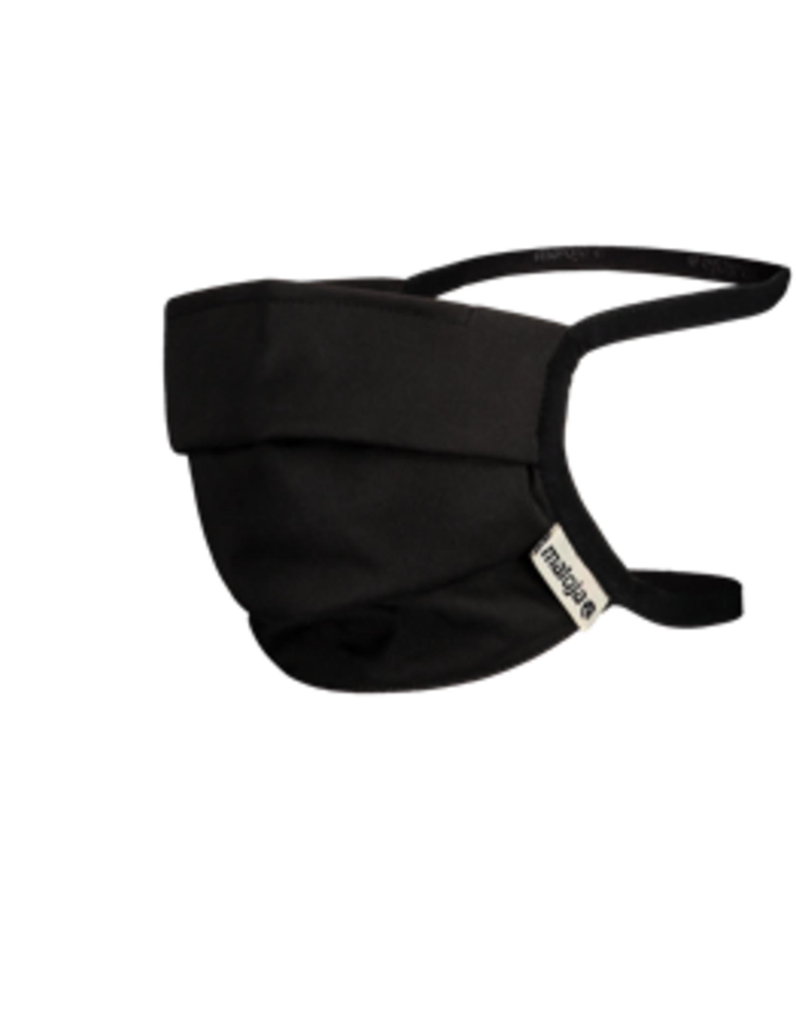 maloja reusable mask Viraloff