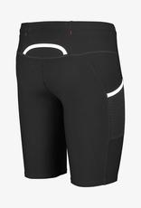fusion C3 + short tights