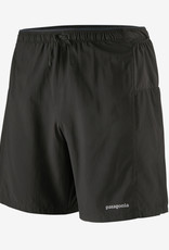 patagonia M's Strider pro short - 7 inch 24667