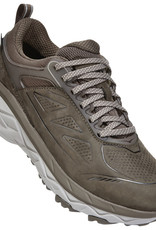 Hoka One One W challenger Low gore-tex 1106518