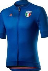 castelli Italia 20 jersey heren 09/4520116