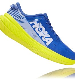 Hoka One One 1102886 Carbon X heren