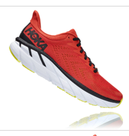 Hoka One One Clifton 7 heren