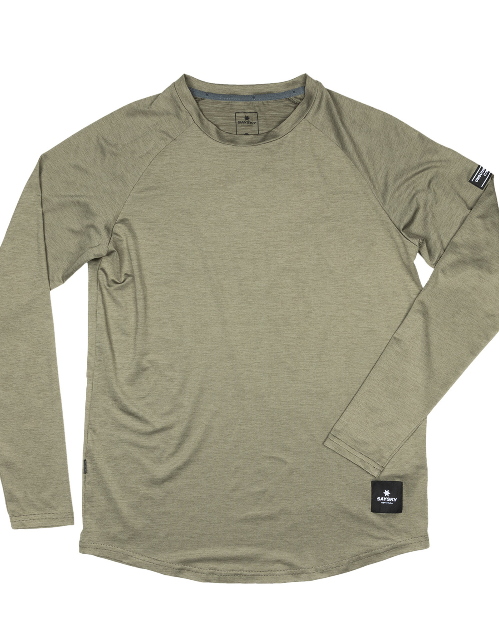 Saysky Classic Pace Ls Fall 20
