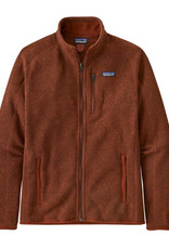 patagonia 25528 Better sweater heren