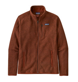 patagonia 25528 Better sweater heren