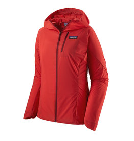 patagonia 24040 Houdini Air Jacket dames