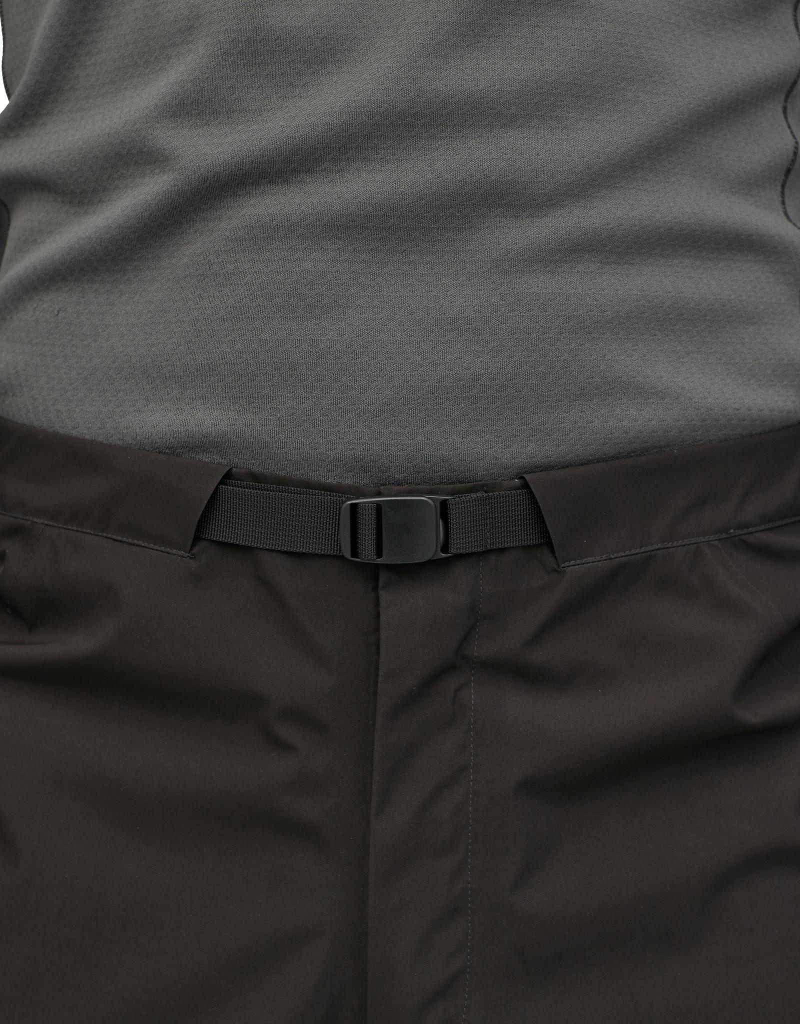 patagonia Calcite pants heren 85000
