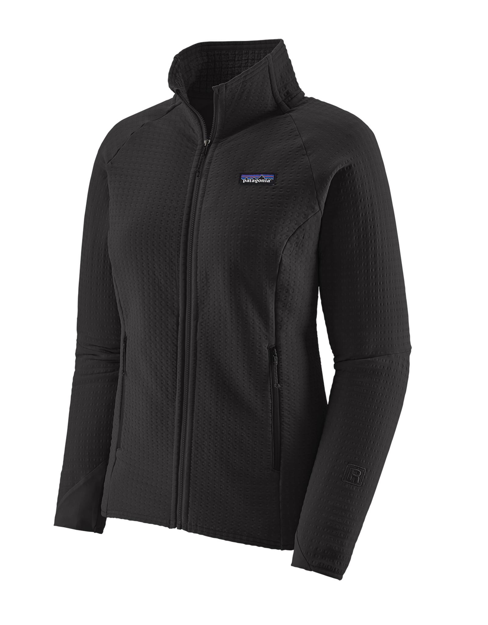 patagonia R2 Techface jacket dames 83630
