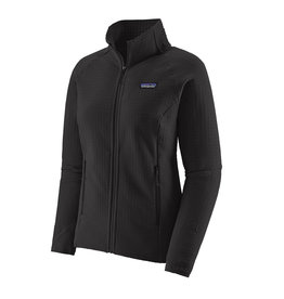patagonia R2 Techface jacket dames 83630